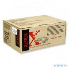 Картридж Xerox 106R00462 Black