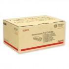 Картридж Xerox 106R01033 Black