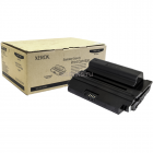 Картридж Xerox 106R01245 Black