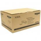 Картридж Xerox 106R01148 Black