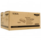 Картридж Xerox 106R01149 Black