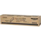Картридж Xerox 106R01150 Cyan