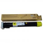 Картридж Xerox 106R01442 Yellow