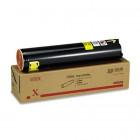 Картридж Xerox 106R00653 Cyan