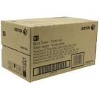 Картридж Xerox 006R01046 Black