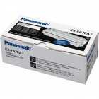 Драм Юнит Panasonic KX-FA78A(7) Black