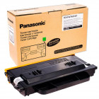 Картридж Panasonic KX-FAT431A7D Black