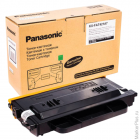 Картридж Panasonic KX-FAT421A(7) Black