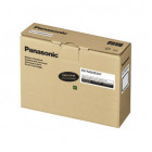 Драм Юнит Panasonic KX-FAD422A(7) Black