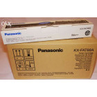 Драм Юнит Panasonic KX-FAD89A(7) Black