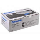 Драм Юнит Panasonic KX-FA84A(7) Black