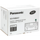 Драм Юнит Panasonic KX-FA86A(7) Black