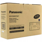 Драм Юнит Panasonic KX-FAD473A(7) Black