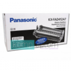 Драм Юнит Panasonic KX-FAD412A(7) Black