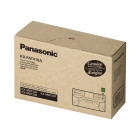 Картридж Panasonic KX-FAT410A(7) Black