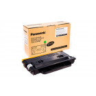 Картридж Panasonic KX-FAT431A(7) Black