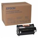 Фотокондуктор Epson S051093