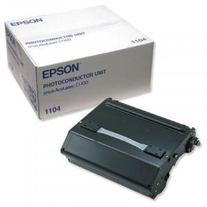 Epson S051104 Black