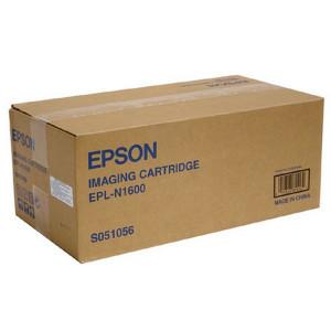 Картридж Epson S051056