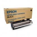 Картридж Epson S050033 Black