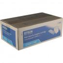 Картридж увеличенный Epson S051160 Cyan