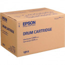 Фотокондуктор Epson S051211