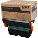 Блок формирования изображения NV Print для Oki 44250801