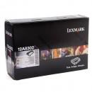 Драм-Картридж Lexmark 12A8302