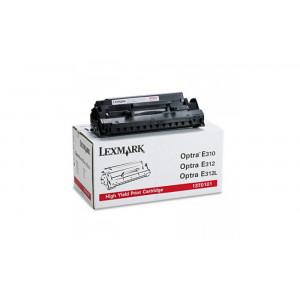 Картридж Lexmark 13T0101