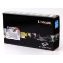 Картридж Lexmark C5240СH Cyan