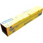 Картридж TN-216Y/A11G251 Yellow Konica