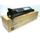 Картридж TN-210K/8938509 Black Konica