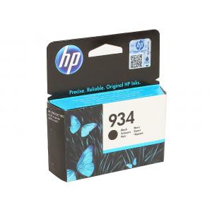 Картридж HP C2P21AE №935 Magenta