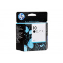 Картридж HP C4844A №10 Black