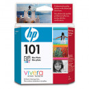Картридж HP C9365A № 101 Cyan