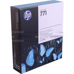 Картридж HP CH644A №771