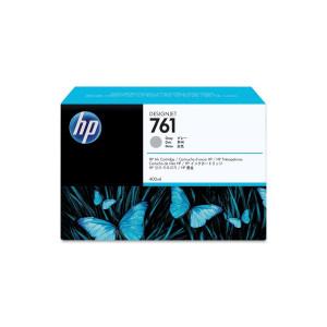 Картридж HP CM995A №761 Gray