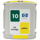 Картридж HP C4842A №10 Yellow