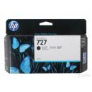 Картридж HP B3P22A №727 Matte Black
