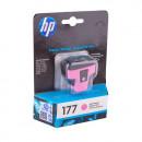 Картридж HP C8775HE №177 Magenta