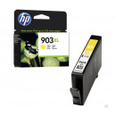 Картридж HP T6M11AE №903XL Yellow