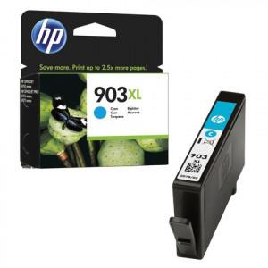 Картридж HP T6M07AE №903XL Magenta
