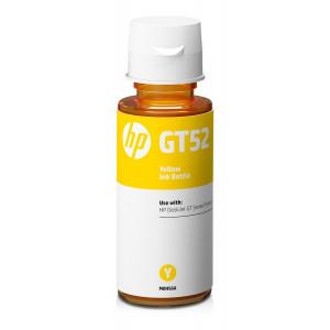 Картридж HP M0H56AE GT52 Yellow