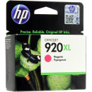 Картридж HP CD973AE №920XL Magenta