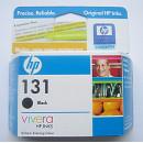 Картридж HP CM992A №761 Black