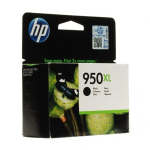 Картридж HP CN045AE №950XL Black