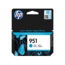 Картридж HP CN050AE №951 Cyan