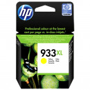 Картридж HP CN056AE №933XL Yellow