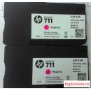 Картридж HP CZ131A №711 Magenta