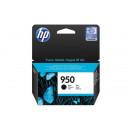 Картридж HP L0S58AE №953 Black